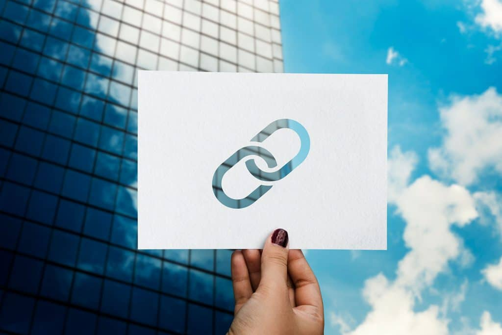Sponsored links vs enlaces nofollow