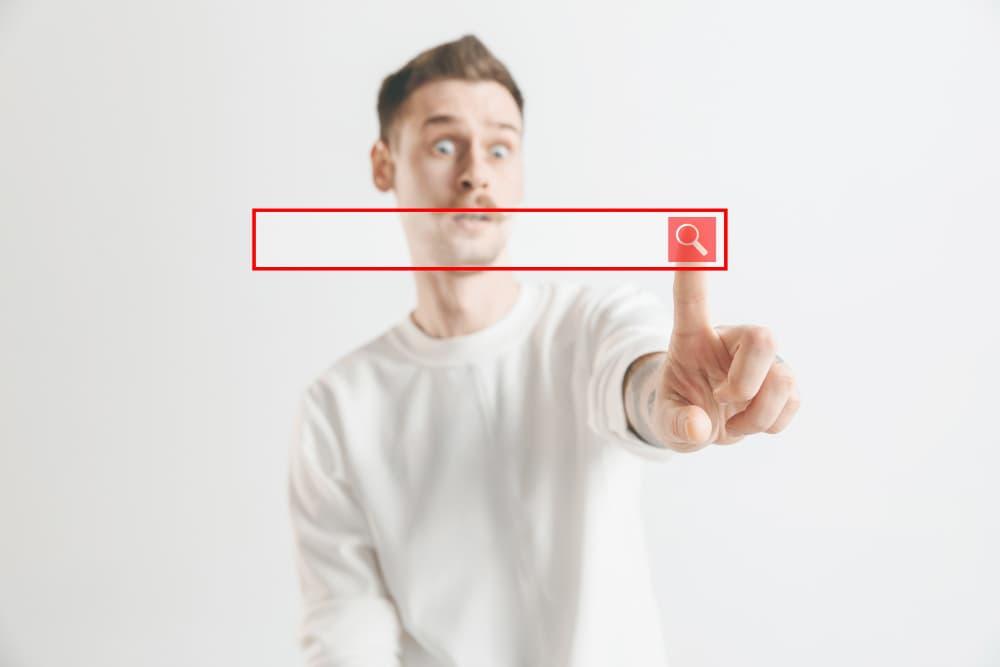posicionar tu web acorde a las reglas que tiene Google