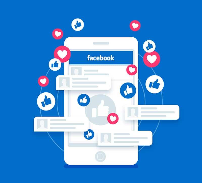 agencia facebook ads en barcelona